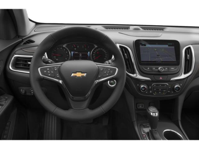 2020 Chevrolet Equinox Premier Leesburg VA | Gaithersburg ...